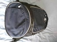 """Crumpler """"brian's hot tub"""" camera bag"""