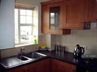 2 bedroom flat in Brush Drive, Loughborough, LE11 (2 bed)