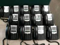 Astra 6730i VOIP phones