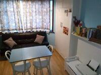 Lovely one bedroom flat in Turnpike Lane