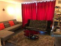 1 bedroom flat in The Odeon, Barking, IG11 (1 bed) (#1080478)