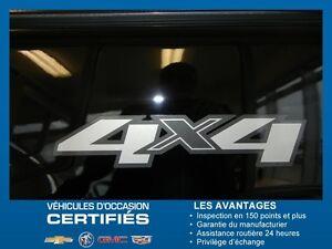 2012 GMC SIERRA 1500 4WD EXTENDED CAB LWB LS nevada edition Saguenay Saguenay-Lac-Saint-Jean image 8