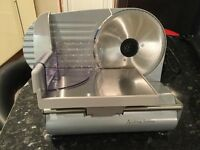 Andrew James Precision Food Slicer