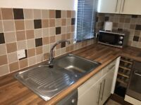 **AVAILABLE & BILLS INCLUDED - LOVELY STUDIO FLAT AVAILABLE IN HILLINGDON UXBRIDGE**