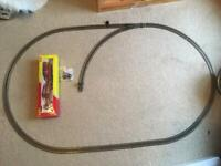 Used, Hornby 00 Gauge Tracks for sale  Johnstone, Renfrewshire