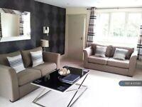 1 bedroom flat in Langcliffe Avenue East, Harrogate, HG2 (1 bed) (#675921)
