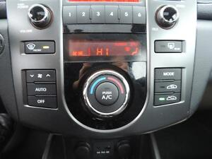 2012 Kia Forte London Ontario image 16