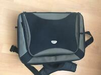 17inch laptop bag