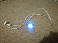 Apple iPod Nano 16GB with charging USB lead
