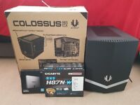 i5 4690 Gaming PC - GTX960 - SSD