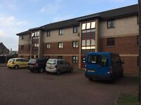 2/3 Bedroom Troon - Mutual Exchange to Glasgow