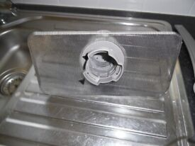 DISH WASHER SPARES