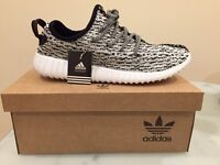 Adidas Yeezy 350 Trainers Brand New Boxed