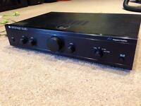 Cambridge Audio A1 Integrated Hifi Amplifier