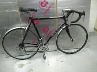 Specialized Epic Retro Carbon Road bike