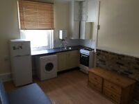 Fully furnished Studio Flat. All bills inc except electric. NO AGENCY FEES. PRIVATE LANDLORD