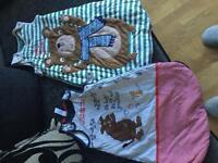 Hugh bundle of boys baby clothes newborn - 3-6 myhs