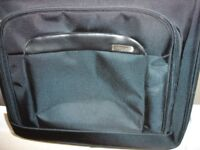 portland laptop and holdhall travel bag new never used