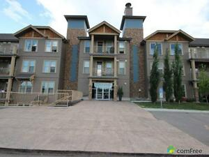 $279,000 - Condominium for sale in Cochrane