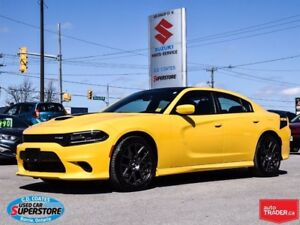 2017 Dodge Charger R/T Daytona ~5.7 HEMI ~Nav ~Backup Cam