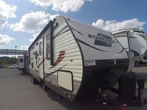 Cool  Used Or New RVs Campers Amp Trailers In Sudbury  Kijiji Classifieds