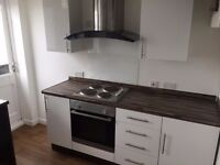 SB Lets are delighted to offer a 2 bedroom flat in central Hove, just minutes walk to Portland Road.