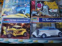 Car Kit Stuff For Sale Page 3 4 Gumtree