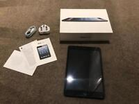 iPad mini 16GB WiFi 1st Gen perfect condition