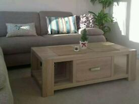 Coffee Table from Next