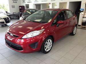 2013 Ford Fiesta SE  AIR/SYNC 44$/SEM TX IN !!