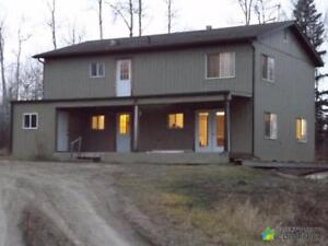 $355,000 - 2 Storey for sale in County of Barrhead