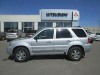 2005 Ford Escape LMT