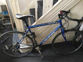 Cheap Bicycle to let go