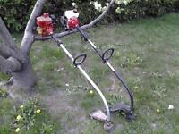 Grass trimmers for sale