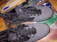 Nike huarache size 7.5 brand new