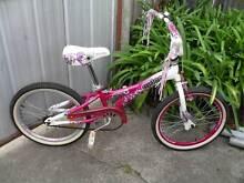 Girls 20' inch Bikes Ringwood Maroondah Area Preview