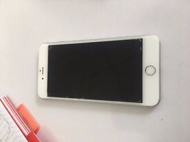 Iphone 6s plus...Great Condition