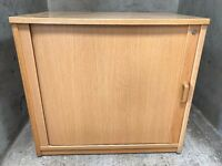 OFFICE CABINET/STORAGE UNIT - BARGAIN AT £15