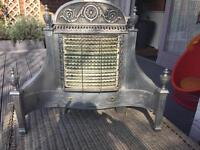 Genuine vintage electric Belling fire