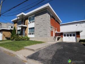 279 000$ - Duplex à vendre à Marieville