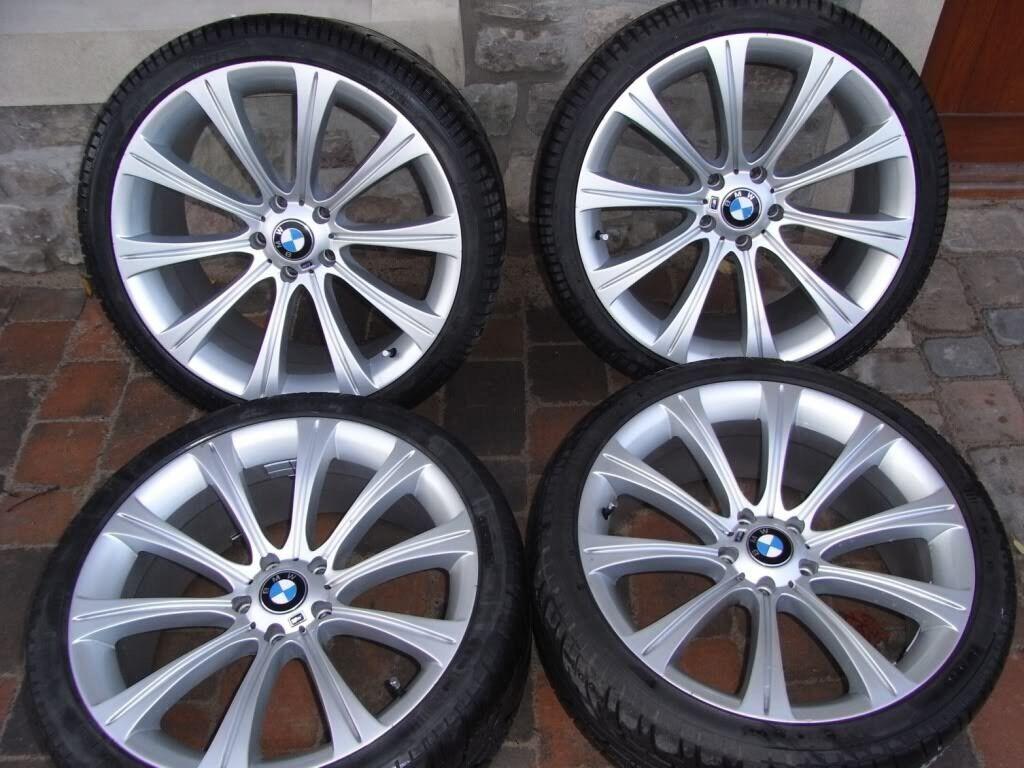 bmw m5 e60 oem genuine alloy wheels 5 series f10 e90 e92 e93 e60 e61 e63 e64 e65 f01 f10 alloys. Black Bedroom Furniture Sets. Home Design Ideas