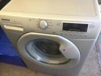 Hoover DYN714DS washing ( Free local Delivery )