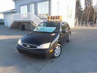 2007 Ford Focus S ++Excellente Condition++