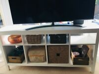 IKEA Console Table for Sale