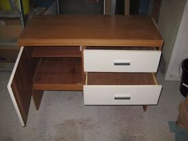 bedroom furniture draw chests