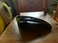Golf Mk7 driver's side mirror cover