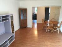 Excellent 2 bedroom didsbury apartment