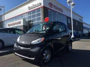 2008 smart fortwo - ACCIDENT FREE!! -