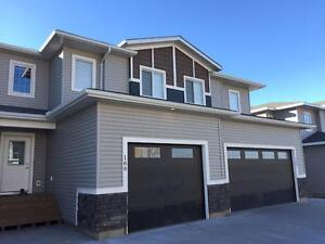PITHER TOWNHOMES AT MACKENZIE PLACE