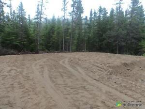 26 500$ - Terrain résidentiel à vendre à Petit-Saguenay